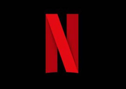 Download Netflix Movie App